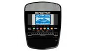 Эллиптический тренажер Nordictrack E 7.1