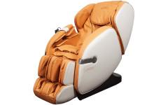 Массажное кресло BetaSonic 2 Orange