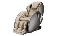 Массажное кресло AlphaSonic 2