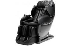Массажное кресло c анти-стресс системой Alphasonic