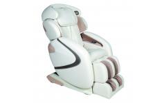 Массажное кресло Hilton 2 Cream