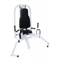 Тренажёр для приводяших мышц бедра MironFit Rk-310