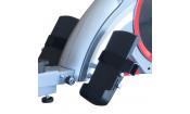 Гребной тренажер Dfc R7108p