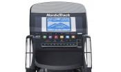 Эллиптический тр-р Nordictrack Audiostrider 400