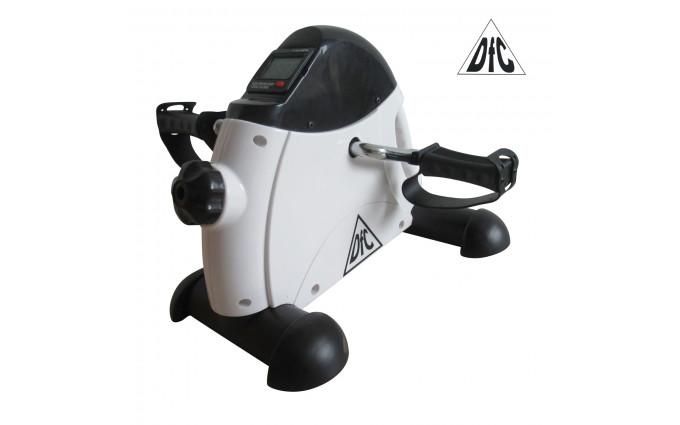 Велотренажер мини Dfc 1.2-1