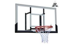 Баскетбольный щит DFC BOARD60A