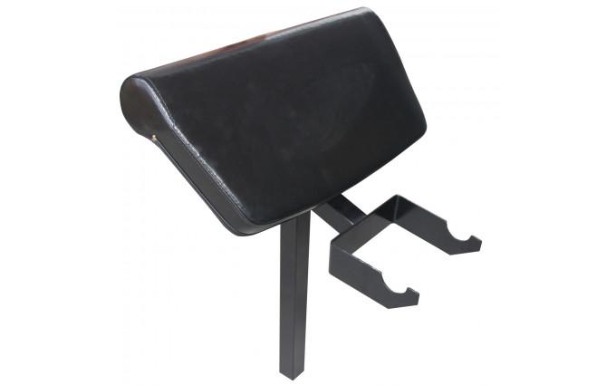 Парта для бицепса опция для скамьи Sub018