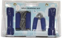 Набор эспандеров (TS303)