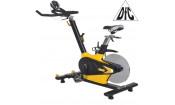 Спин-байк Dfc V10 Spinning Bike