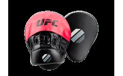 Лапы боксерские малые (пара) UFC