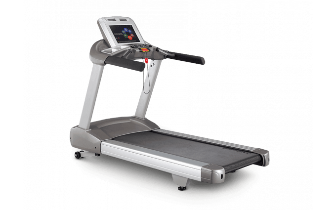 Беговая дорожка Spirit Fitness Ct820