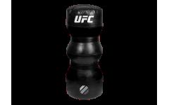 Мешок для грэпплинга без наполнителя UFC