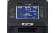 Велотренажер Spirit Xbu55 (2017)