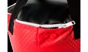 Боксерский мешок (Красный без наполнителя) UFC