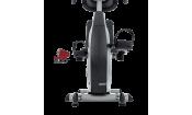 Велотренажер Spirit Xbr25 (2017)