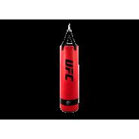 Боксерский мешок MMA 36 кг с наполнителем UFC