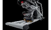 Эллиптический тренажер Spirit Xe295 (2017)