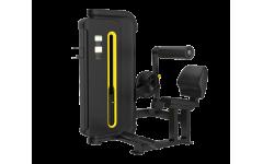 Пресс-машина SVENSSON INDUSTRIAL H3073 Matte black