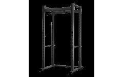Рама для приседов BRONZE GYM H-021 (черный)