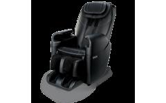 Массажное кресло Johnson Mc-J5600 (Темно-Серый)