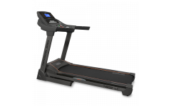 Беговая дорожка Bronze gym T802 LC