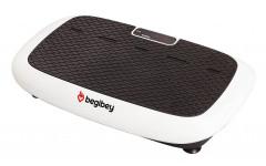 Виброплатформа Begibey SlimBox