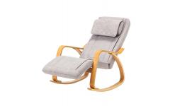 Массажное кресло - качалка EVO FITNESS HOME