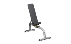 Регулируемая скамья Body-Solid GFI21