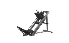 ГАКК-машина - жим ногами под углом 45 Body-Solid GLPH1100