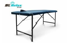 Массажный стол складной Optima SLR-7