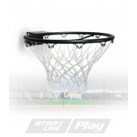 Баскетбольное кольцо SLP
