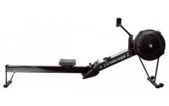 Гребной тренажер Concept 2 модель D