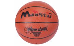 Баскетбольный мяч B2